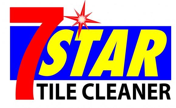 7Star Logo