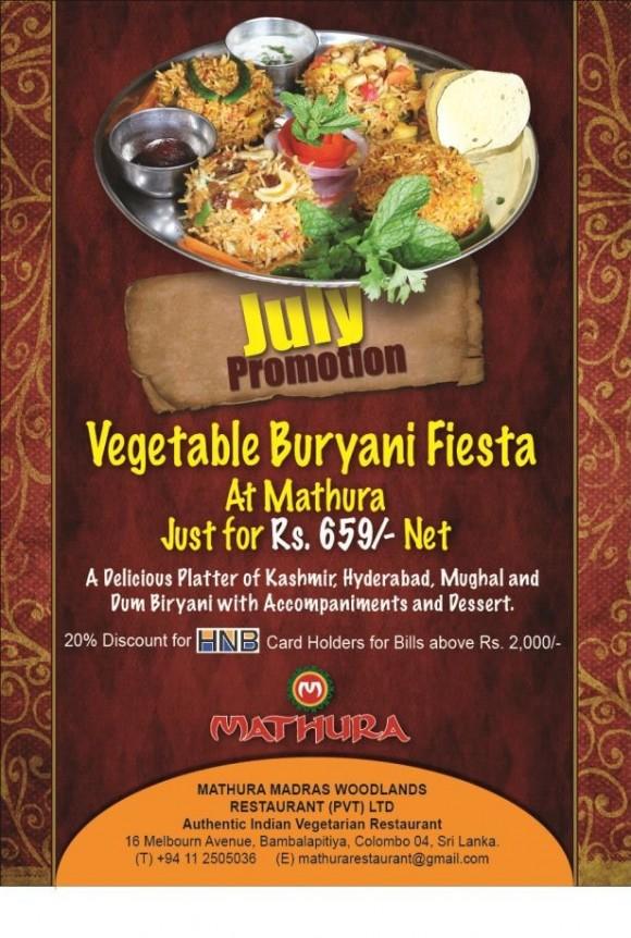 Mathura Leaflet