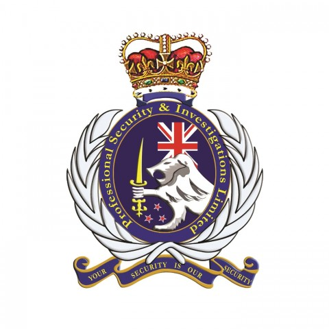 Jagath Logo