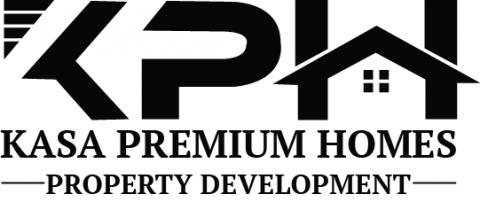 KPH Logo