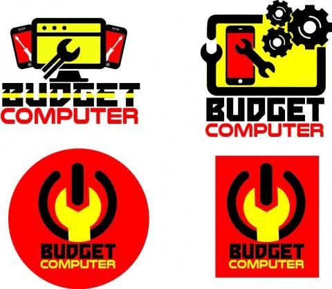 Budget Computer