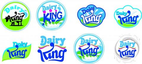 Dairy King